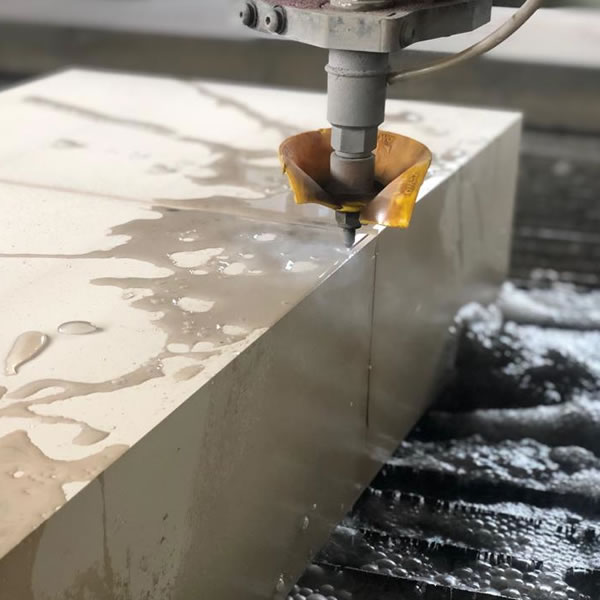 waterjetcutting-600x600